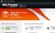 Ad-Aware 10: Virüs ve Casus Yazılım Düşmanı Kabuk Değiştiren Yüzüyle Tamindir'de