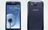 Samsung Galaxy S3'ün Çıkış Tarihi ve Fiyatı Belli Oldu