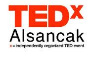 TEDxAlsancak: Ünlü Konuşmacılar Sosyal Medya ve Sporu Konuşacak