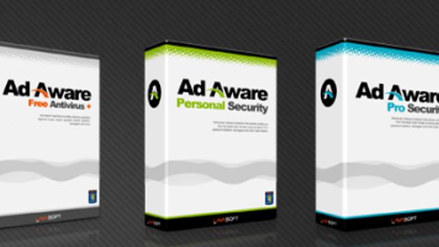 100 Adet 1 Yıllık Ad-Aware Lisansı Hediye Kampanyası
