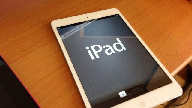 128 GB'lık iPad 4 Fazla mı Pahalı?