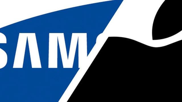 2013 Akıllı Telefon Satışlarında Samsung, Karda Apple Lider