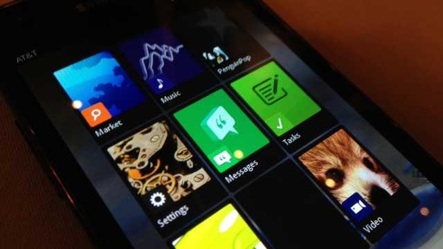 2013 Firefox OS Mobil İşletim Sisteminin Yılı Olacak