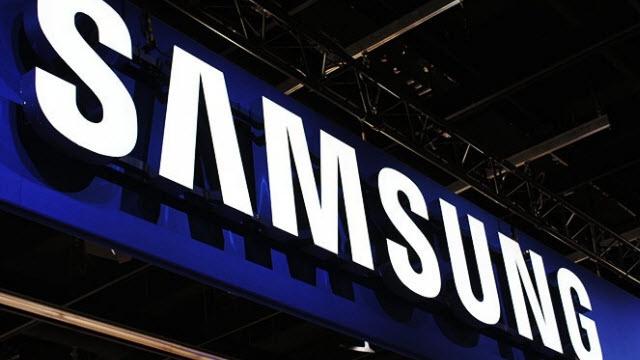 2014 Yılında Rakamlarla Samsung Raporu