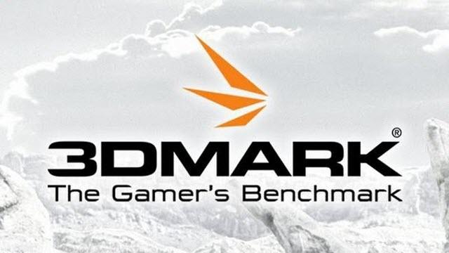 3DMark Android Cihazlar için Yayınlandı