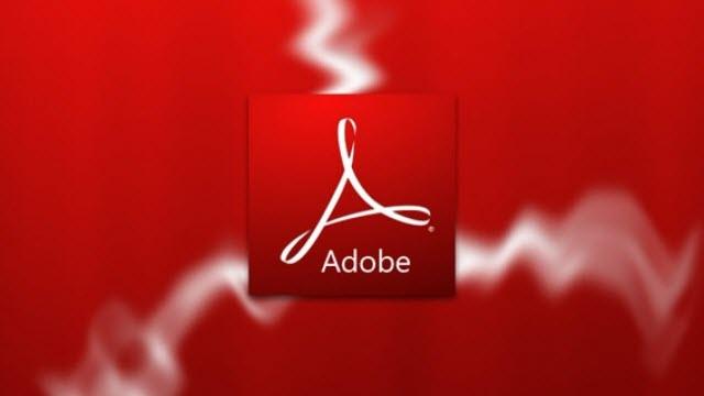 Adobe Flash Player 19.0.0.245 Yayınlandı, Hemen İndirmeniz Gerekli