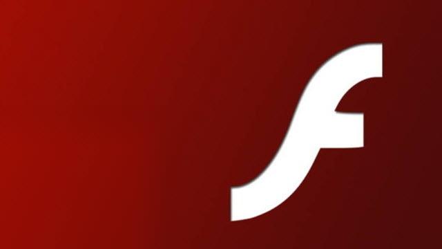 Adobe Flash Player'da Büyük Bir Tehlike Keşfedildi, Programı  Hemen Kaldırın!