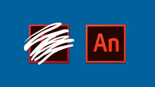 Adobe'dan Şok Eden Karar: Flash Sonlandırılıyor