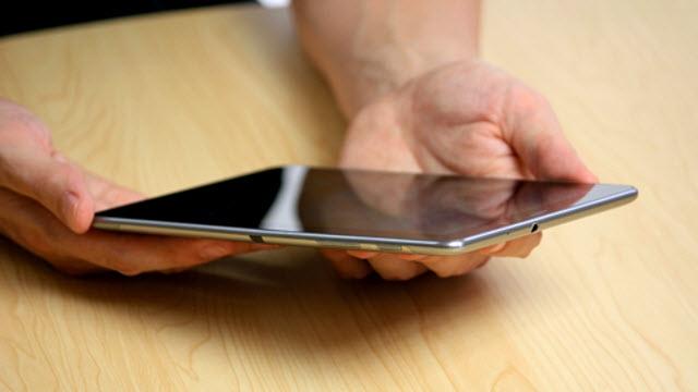 Akıllı Telefon Sahipleri Daha Büyük Ekran İstiyorlar