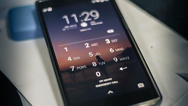 Android Açılış Şifresini Unuttum, Ne Yapabilirim?
