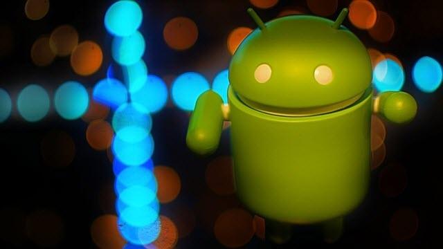 Android Disk Temizleme Nasıl Yapılır?