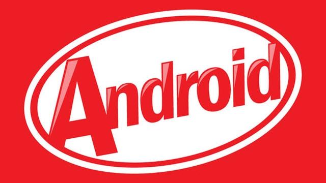 Android KitKat'ın Pazar Payı Yüzde 24.5'e Fırladı