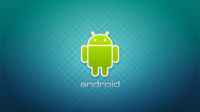 Android Kullanım İstatistikleri - Şubat 2013
