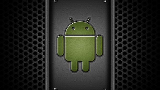 Android Telefonu Uzaktan Kilitleme ve Kontrol