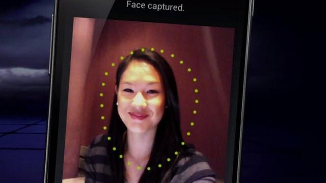 Android Yüz Tanıma Özelliği Daha Güvenli Hale Geliyor