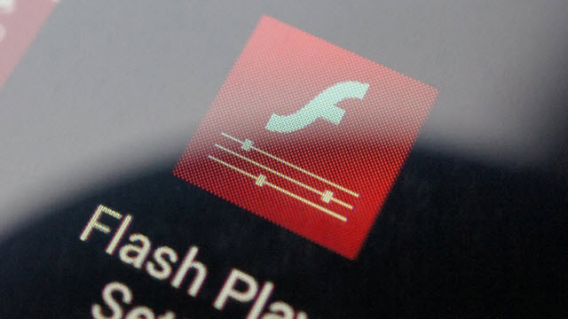 Android'e Flash Player Nasıl Yüklenir?