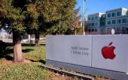 Apple Ar-Ge Harcamalarını Artırıyor
