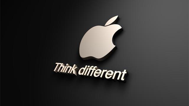 Apple Artık Dünyadaki En Değerli Şirket Değil