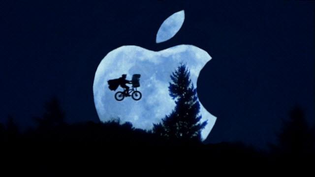 Apple Boston Üniversitesi'nden Yarı İletken Teknolojisi Çaldı