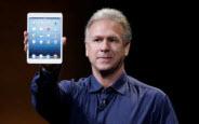 Apple Sadece Haftasonunda 3 Milyon iPad Sattı