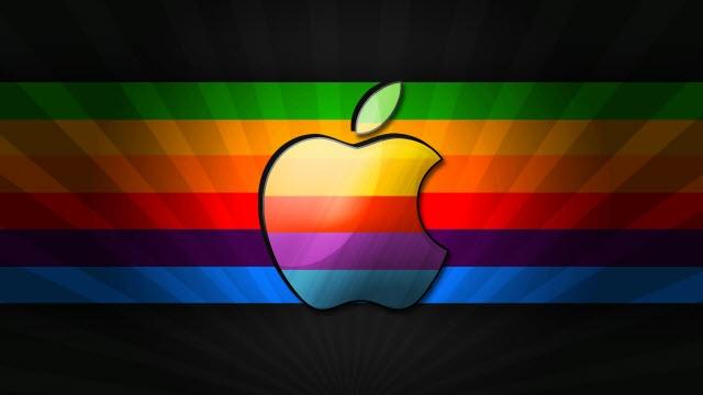 Apple Hala Dünyanın En Değerli Şirketi