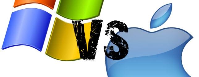 Apple'ın Kurucusu Wozniak Microsoft'tan Korkuyor