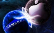 Apple Kendi Web Sitesinde Samsung'dan Özür Diledi