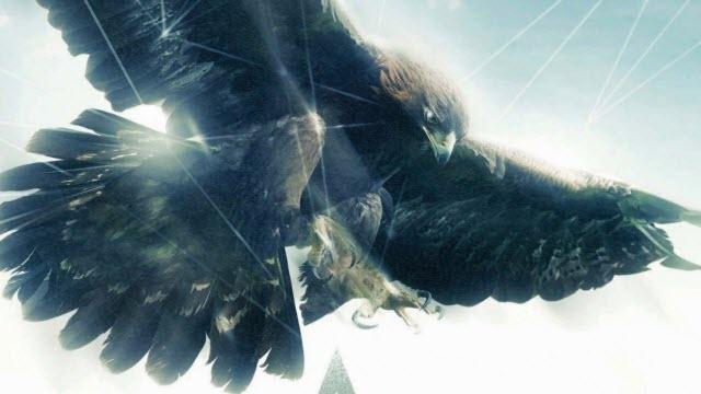 Assassin's Creed Filminden Yeni Bilgiler Geldi