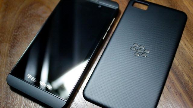 Android Uygulama Geliştiricilerine BlackBerry 10 Daveti