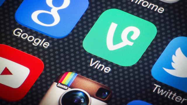 Cebinizde Olmazsa Olmaz 20 Sosyal Medya Uygulaması