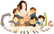 Clara Schumann Kimdir?