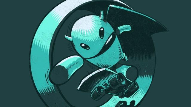 CyanogenMod 10.1.0 Yayınlanıyor