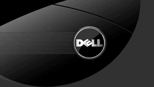 Dell Artık Halka Açık Bir Şirket Değil