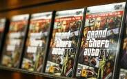 EA Açıkladı: Dijital Oyun Satışları Kutulu Oyunları Geçecek