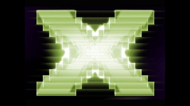 DirectX 11.2 Sadece Xbox One ve Windows 8.1 İçin Yayınlanacak