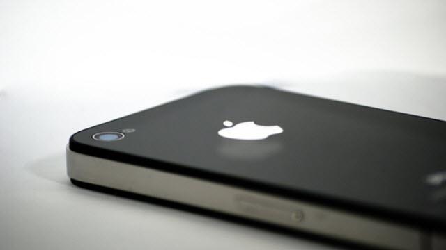 Düşük Fiyatlı iPhone Üretime Hazır