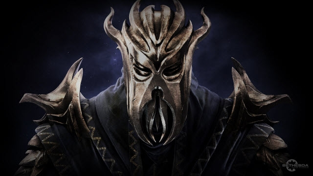 The Elder Scrolls 5 Skyrim Dragonborn DLC İnceleme