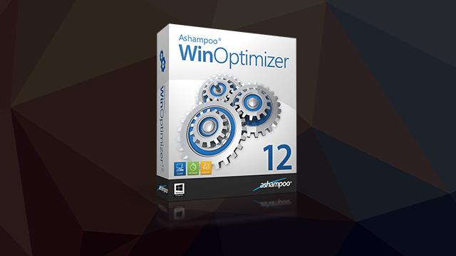 En Hızlı PC Bakımı İçin WinOptimizer 12 Yayınlandı