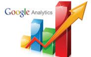 Android İçin En İyi Google Analytics Uygulamaları