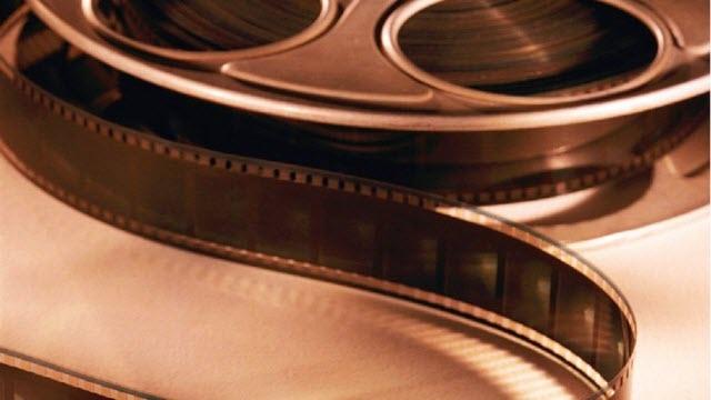 En İyi Video İzleme Programları