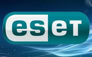 Tamindir'den ESET NOD32 ve Smart Security Antivirüs Lisansı Hediye (Sona erdi, kazananlar listesini görebilirsiniz)