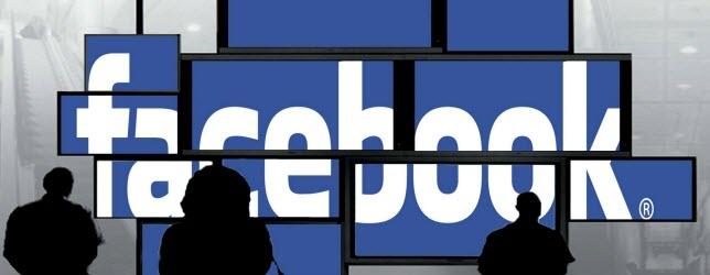 Facebook iOS ve Android Uygulamalarına Paylaş Özelliği Geldi