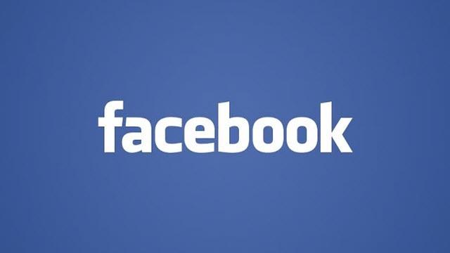 Facebook Android Uygulaması Entegre Hale Geldi