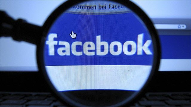 Facebook Artık Hesabı Ele Geçirilenleri Uyaracak
