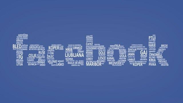 Facebook Yayın Akışında Son Haberleri Aktaracak