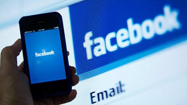 Facebook Haber Okuma Uygulaması Geliştiriyor