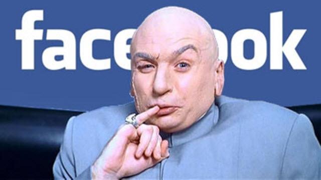 Facebook Kullanıcıların Duyguları ile Oynama Politikasını Savundu