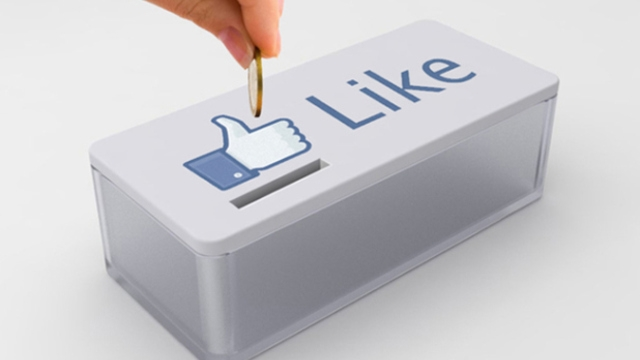 Facebook Üyelerinin Yüzde 25'i Yeni Reklamları Sevmiyor