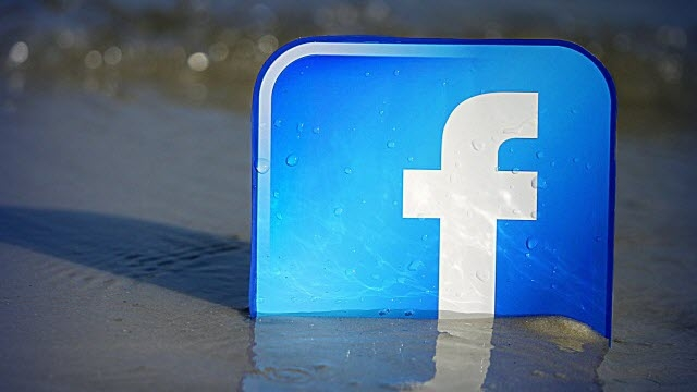 Facebook Video Reklamları Çok Yakında Geliyor