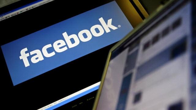 Facebook'ta Paralı Mesajlaşma Dönemi